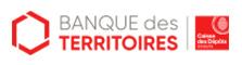 Logo-Banque-des-territoires
