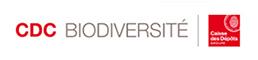 Logo-cdc-biodiversite